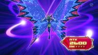 NightPapilloperative-JP-Anime-ZX-NC