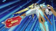 Number39UtopiaRoots-JP-Anime-ZX-NC