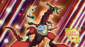 OddEyesPendulumDragon-JP-Anime-AV-NC