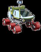 PlanetPathfinder-DULI-EN-VG-NC