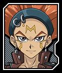 Profile-DULI-CrowHogan