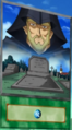 Thumbnail for version as of 07:52, February 1, 2015