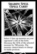 ShadowSpell-EN-Manga-DM