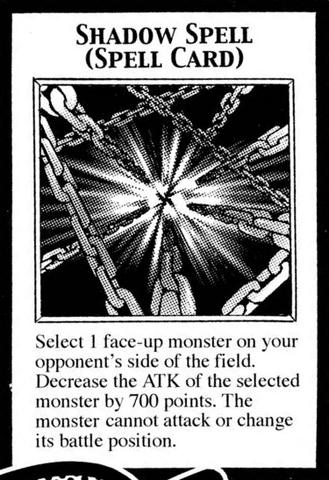 File:ShadowSpell-EN-Manga-DM.png