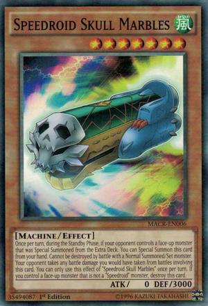 SpeedroidSkullMarbles-MACR-EN-C-1E