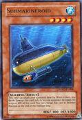 Submarineroid-POTD-EN-R-UE