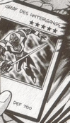 TheEarlofDemise-DE-Manga