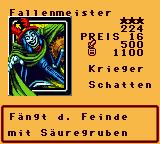 TrapMaster-DDS-DE-VG