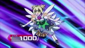 TrickstarNarkissus-JP-Anime-VR-NC