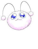 File:Watapon-DULI-EN-VG-NC.png