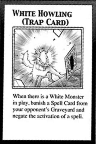 File:WhiteHowling-EN-Manga-AV.png