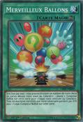 WonderBalloons-LEDU-FR-C-1E