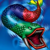 7ColoredFish-TF04-JP-VG
