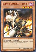 ArmedSamuraiBenKei-DL14-EN-R-UE-Red