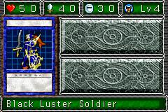 BlackLusterSoldier-DDM-EN-VG