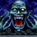 Thumbnail for version as of 23:03, May 2, 2012