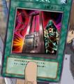 CardofDemise-JP-Anime-DM-3.png