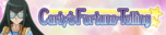 CarlysFortuneTelling-Banner