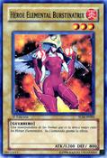 ElementalHEROBurstinatrix-TLM-SP-C-1E