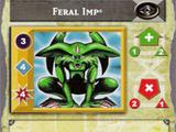 Feral Imp (2)