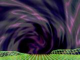 Cancello della Fusione