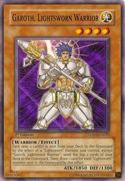 GarothLightswornWarrior-LODT-EN-C-1E