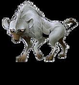 Hyena-DULI-EN-VG-NC