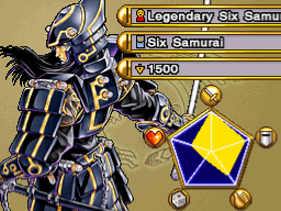 LegendarySixSamuraiKizan-WC11
