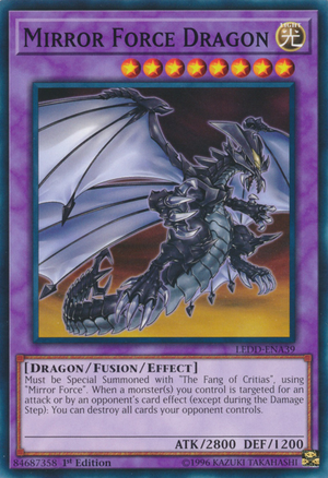 MirrorForceDragon-LEDD-EN-C-1E
