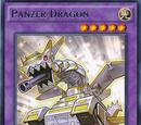 Panzer Dragon