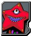 Profile-DULI-StarBoy.png