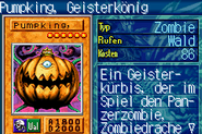 PumpkingtheKingofGhosts-ROD-DE-VG