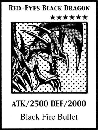 File:RedEyesBlackDragon-Lab-EN-Manga.png