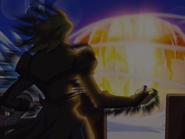 RedEyesBurn-JP-Anime-GX-NC