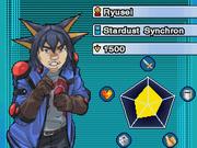 Ryusei-WC10