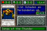 SangaoftheThunder-DDM-DE-VG