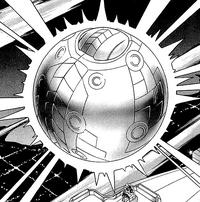 TheSunDragonRaSphereMode-JP-Manga-DM-NC
