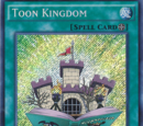Toon Kingdom