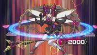 TrickstarBlackCatbat-JP-Anime-VR-NC