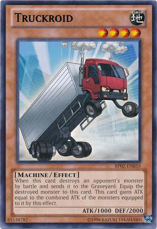 File:Truckroid-BP02-EN-R-UE.png