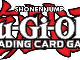 Yu-Gi-Oh! World Championship 2011 prize cards