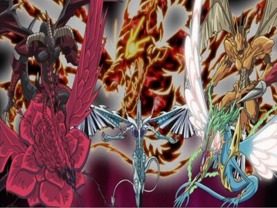 Yu-Gi-Oh-5D--s-Episode-110-English-Dubbed