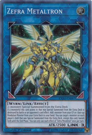 ZefraMetaltron-EXFO-EN-SR-1E
