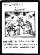 AHeroLives-JP-Manga-GX