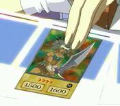 AmazonessSwordsWoman-EN-Anime-Mistake
