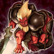AncientCrimsonApe-TF04-JP-VG