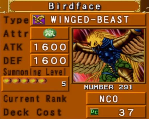 File:Birdface-DOR-EN-VG.png