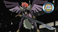 BlackwingArmedWing-JP-Anime-5D-NC