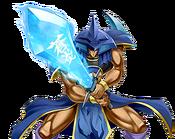 BlueFlameSwordsman-DULI-EN-VG-NC