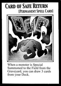 CardofSafeReturn-EN-Manga-DM